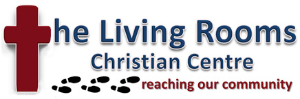The Living Rooms Christian Centre
